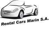 Rental Cars Marin S.A.