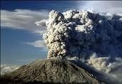 Supervolcano: fact or fiction?