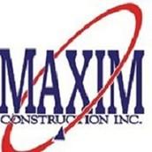 Plant Maintenance Services