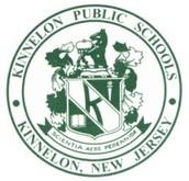 2017-2018 School Forms