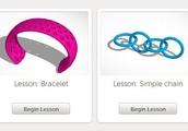 Class 6: Jewelry