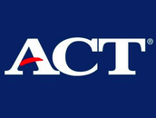 ACT – Important Dates: