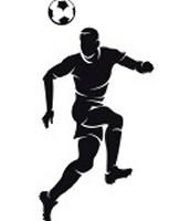Fútbol soccer y Futbol sala