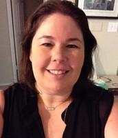 Megan Wittman- ASSOCIATE STYLIST!