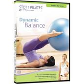 Pilate/yoga cd