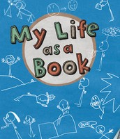 My Life as a Book by Janet Tashjian