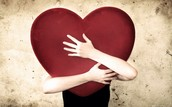 Love and belonging needs