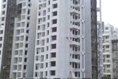 Kalpataru Group Kalpataru Crescendo - Lovely Residences At Reasonable Cost