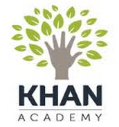 Khan Academy Club