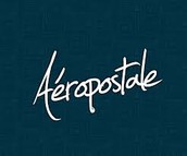Areopostale
