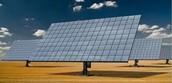 Insight On Solar Energy