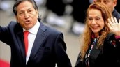 A Reply To Alejandro Toledo