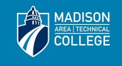 Madison College:  Academic Information Sessions