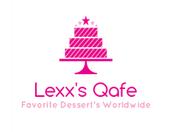 This Is Lexx's Qafe