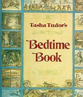 Tasha Tudor's Bedtime Book