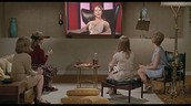 Mildred Montag's Tv