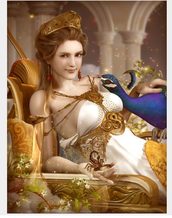 Important facts about Hera