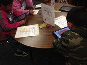 Ebook Nonfiction Text Features