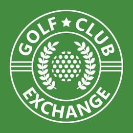 Golf Club  Exchange