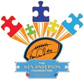 Stella & Dot ONLINE Trunk Show to Benefit The Ken Anderson Foundation