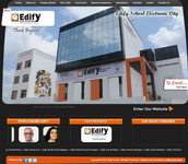 CBSE School Electronic City
