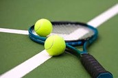 OMS Tennis Begins March 21st for 6th-8th graders