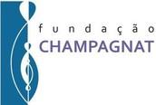 O símbolo da Fundação