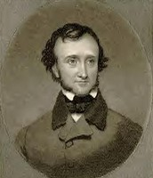 William Poe