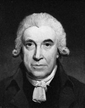Who is James Watt/Robert Fulton?