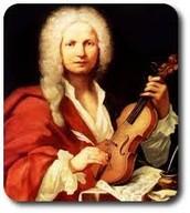 A. VIVALDI (1678-1741)
