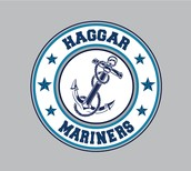 Rose Haggar Elementary