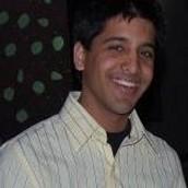Tanuj Thapliyal