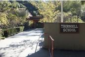 Thornhill Elementary