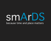 smArDS: Smard Advertising