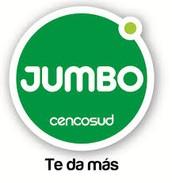 TIENDAS JUMBO