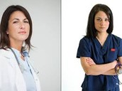 From a Nurse to a Doctor