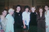 Конференция в Алматы