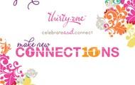 Celebrate & Connect