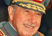 Augusto's Profile