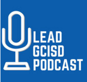 GCISD Podcasts