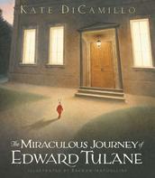 Great Fantasy Read Alouds