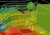 Thermal Engineering Design