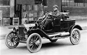 Automobile II: The new world of Automobility
