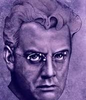 Lars Thorwald