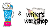 Instructional Focus - Writer's Workshop and Targeted Group Structures