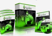 Local Lead Igniter Software