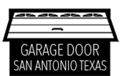 Our garage door repair service is open every day of the week in the areas of San Antonio, TX. It's not going to take very long for our garage door specialist to visit your home and get your garage door operating like its brand new very quickly!