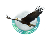 Welcome to EGGLROCK Nutrition