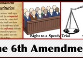 right to the speedy trial