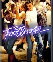 Movie- Footloose